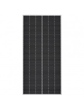 SunPower P19 405 COM Wp 40 mm