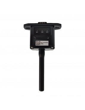 SOFAR adapter GPRS