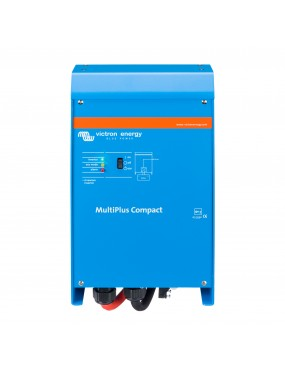 MultiPlus Compact...