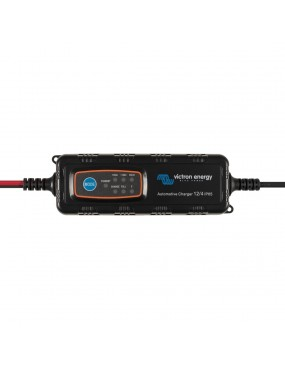 Automotive IP65 Charger...