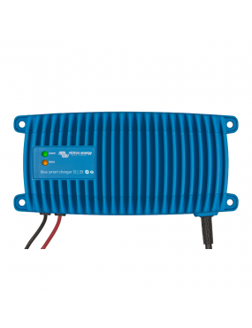 Blue Smart IP67 Charger...