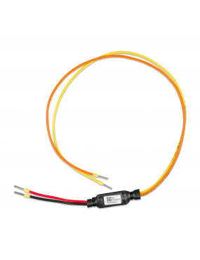 Cable for Smart BMS CL...