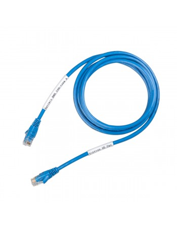 VE.Can to CAN-bus BMS type A Cable 1.8 m