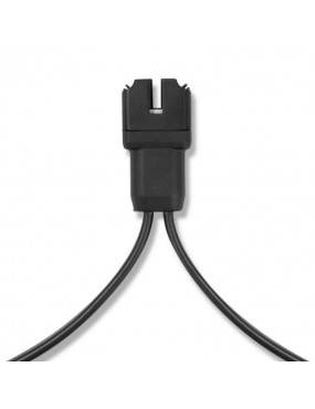 AC cable with connectors, 1-phase, 1,3 m Enphace