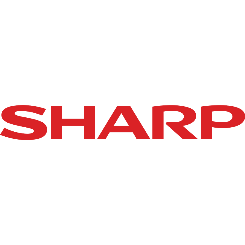 Sharp Electonics GmbH