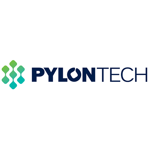 Pylon Technologies Co., Ltd.